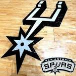 BLOG: Spurs Invicto fora de casa